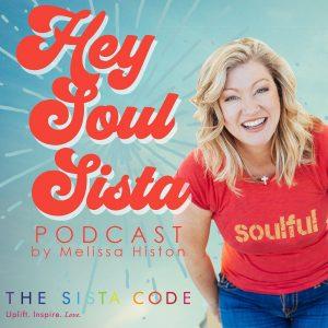 Hey Soul Sista - Death Doula Podcast